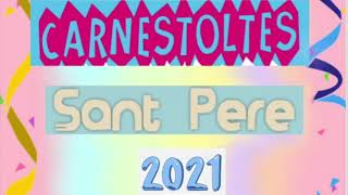 Carnestoltes 2021